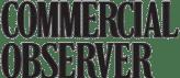 commercial-observer-e1621346222515