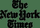 new-york-times-logo-white-png